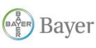 www.bayerjobs.com