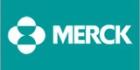 www.merck.com/careers/military/home.html