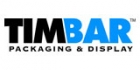 www.timbar.com