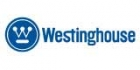 www.westinghousenuclear.com/Careers/