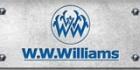 www.wwwilliams.com