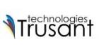 www.trusant.com