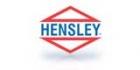 www.hensleyind.com