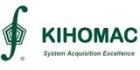 www.kihomac.com