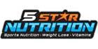 www.5starnutritionusa.com