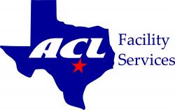 ACL Facility Services