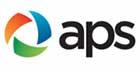aps.com