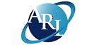 www.arldc.com