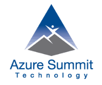 Azure Summit Technology