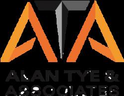 Alan Tye & Associates