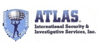 www.atlasintlsecurity.com