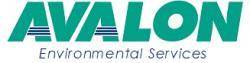 Avalon Environmental services