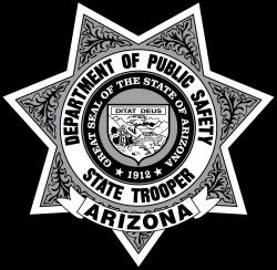 Arizona Department of Public Safety