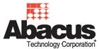 www.abacustech.com