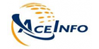 www.aceinfosolutions.com