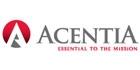 www.acentia.com