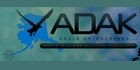 www.adaktu.net