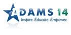 www.adams14.org