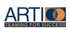www.team-arti.com