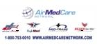 www.AirMedCareNetwork.com