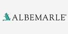 www.albemarle.com