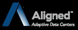 Aligned Data Centers