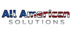 http://allamericansolutions.us