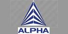 www.alphaiwp.com