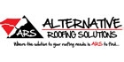 ars-roofing.com