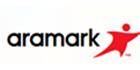 www.aramark.com/careers