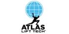 http://atlaslifttech.com/