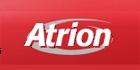 Atrion.net