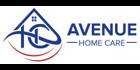 www.avenuehc.com