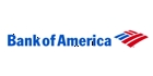 careers.bankofamerica.com/us