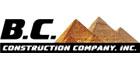 www.bcconstructionco.com