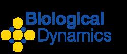 Biological Dynamics