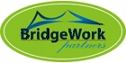 www.bridgeworkpartners.com