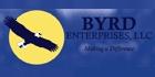www.ByrdEnt.com