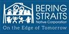 www.beringstraits.com/careers