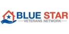 bluestarvets.us