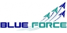 www.blueforceinc.com