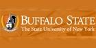 www.buffalostate.edu