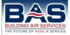 http://www.buildingairservices.com/careers.html