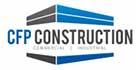 http://www.cfpconstruction.com