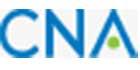 www.cna.org