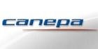 www.canepa.com