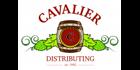 www.cavbeer.com