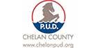 www.chelanpud.org
