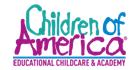 www.childrenofamerica.com