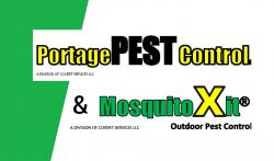 Portage Pest Control & MosquitoXit